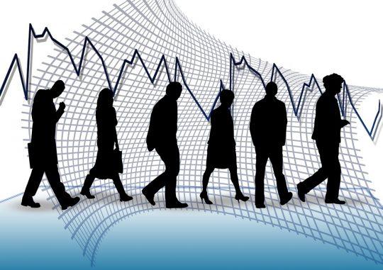 Cuales son los problemas del mercado laboral en España